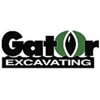 Gator Excavating Inc.