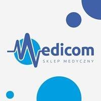 Medicom Sklep Medyczny