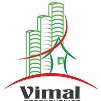 Vimalconstruction