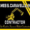 JAMES S. CARAVELLA, INC.