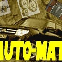 Auto-Mat
