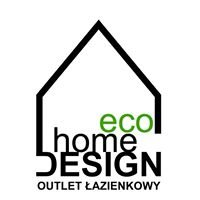 Eco Home Design - Outlet Łazienkowy