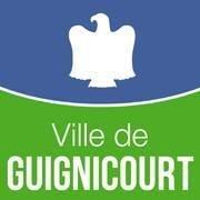 Ville de Guignicourt