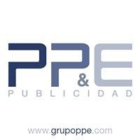 PP&E Publicidad