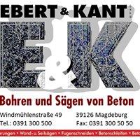 Ebert & Kant GmbH