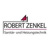 Robert Zenkel Sanitär- und Heizungstechnik GmbH & Co. KG