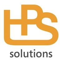 HPS Solutions Gmbh