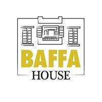 Baffa House