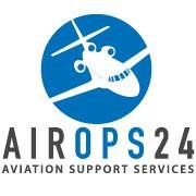 AIROPS24