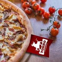 Pizzeria Torro