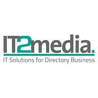 IT2media GmbH & Co. KG