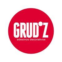 Grud'z Adesivos