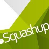 Klub Squash Up
