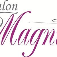 """Salon """"Magnus"""""""