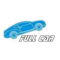 FULL CAR