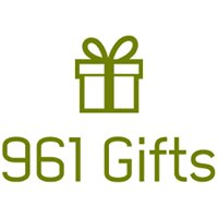 961GIFTS