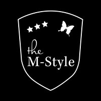 The M-Style