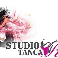 """Studio Tańca """"R"""""""