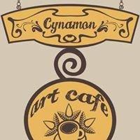 Art Cafe CYNAMON