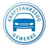 Auto Ninkovic Wiesbaden