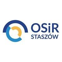 OSiR Staszów