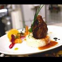 Pallas - Restaurant