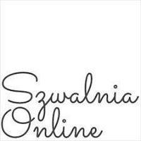 szwalnia-online.pl