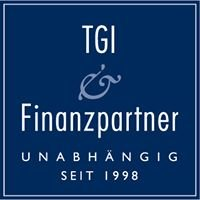 TGI Finanzpartner GmbH & Co. KG