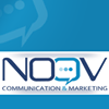 NOOV - Agence de Communication et Marketing