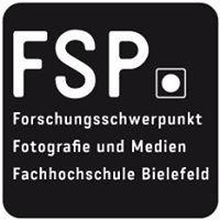 """FSP """"Fotografie und Medien"""""""
