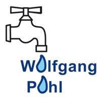 Wolfgang Pohl Sanitär- und Heizungstechnik