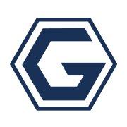 Sonderschrauben Güldner GmbH & Co. KG