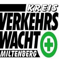 Kreisverkehrswacht Miltenberg e.V.