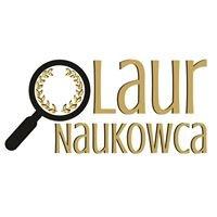 Laur Naukowca