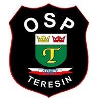 OSP Teresin