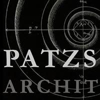 Patzschke & Partner Architekten