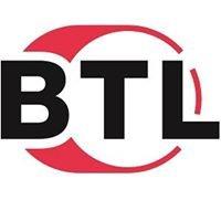 BTL Brandschutz Technik GmbH Leipzig