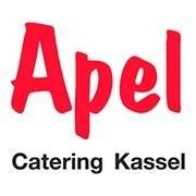 Apel Catering GmbH - Kassel