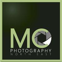 MC Photography - North East