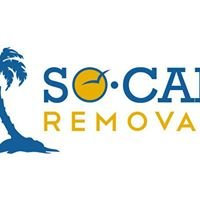 SoCal Removal