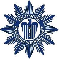 Berlin, Polizei: DPolG
