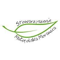 Stowarzyszenie Małopolska Morawica