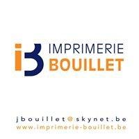 Imprimerie Bouillet SPRL - Couillet