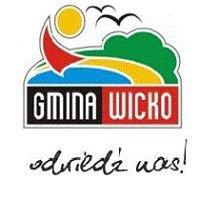 Gmina Wicko