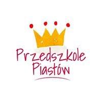 Przedszkole Piastów