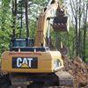 Northeast Site Contractors
