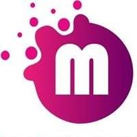 Megareklamy- Centrum Druku i Reklamy