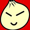 BAO BAR - zdrowe pierożki na parze