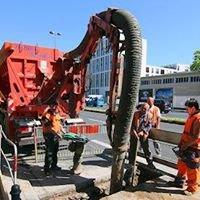 Meißner Hoch-, Tief- und Straßenbau GmbH
