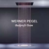 Werner Pegel Sanitär- und Heizungstechnik e.K.